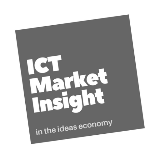 ICT Market Insight