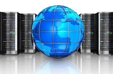 Worldwide server shipments have grown by 2.4 percent in the second quarter of 2017,